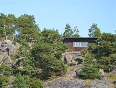 BK Sankt Erik