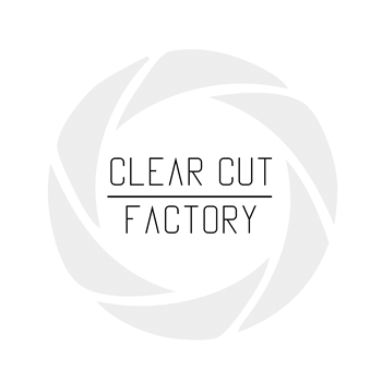 Clearcutfactory