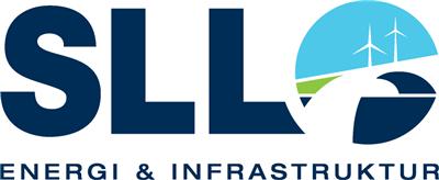 SLL Energi & Infrastruktur AB