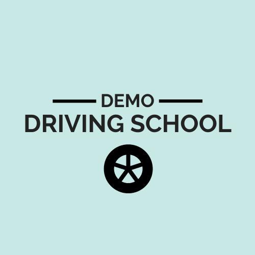 Demo Körskola