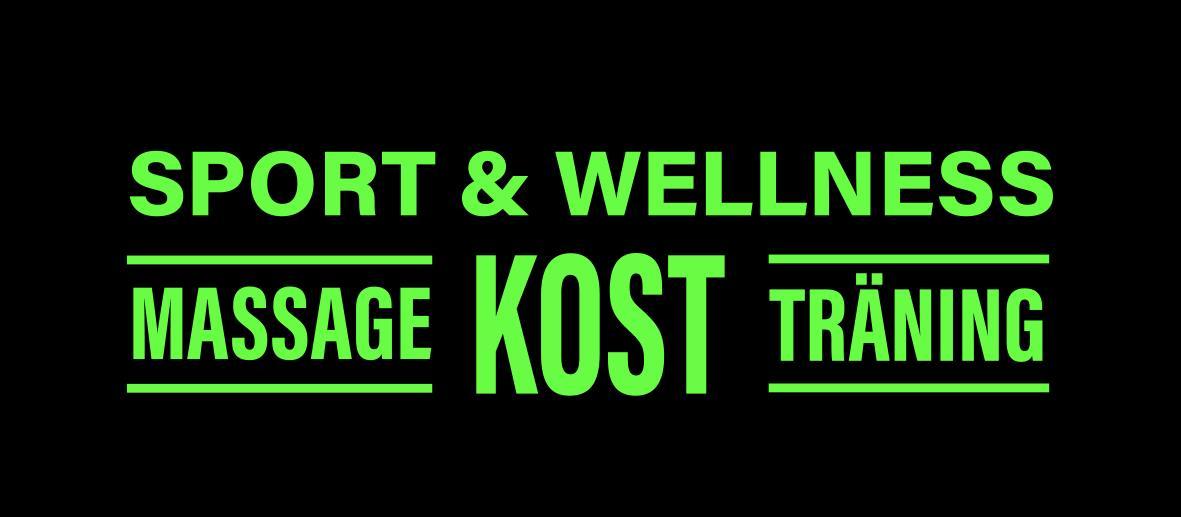 Sport och Wellness