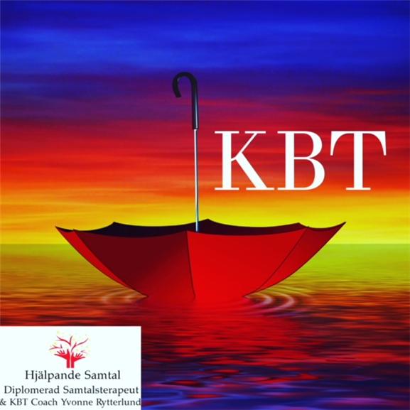 KBT Coachning