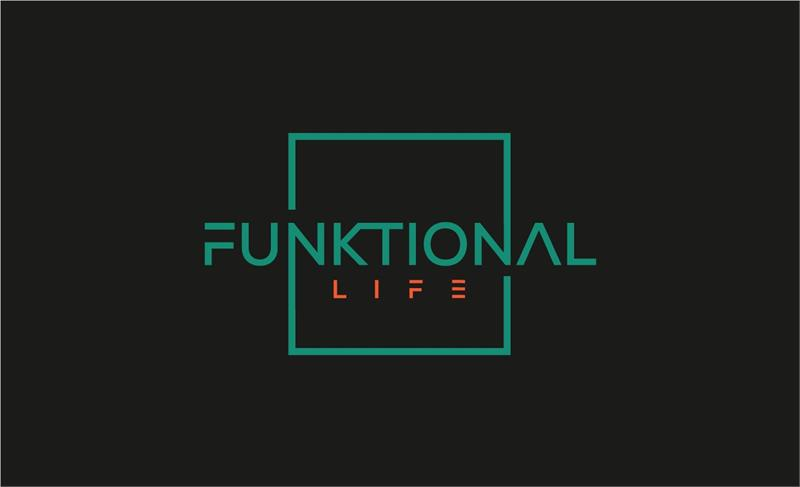 FUNKTIONAL LIFE