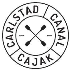 Carlstad Canal Cajak