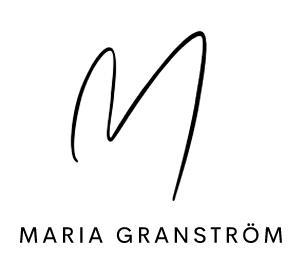 Coach Maria Granström