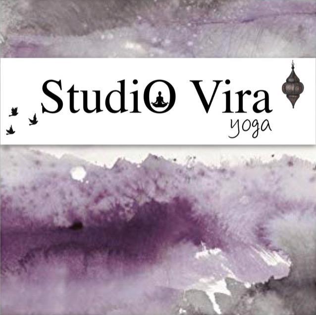 Studio Vira