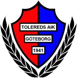 Tolereds AIK