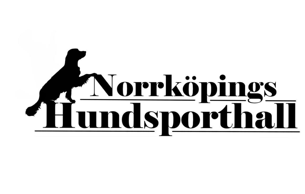 Norrköpings Hundsporthall