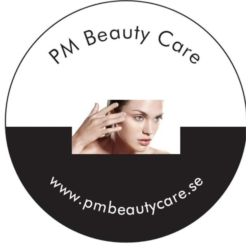 PM Beauty Care