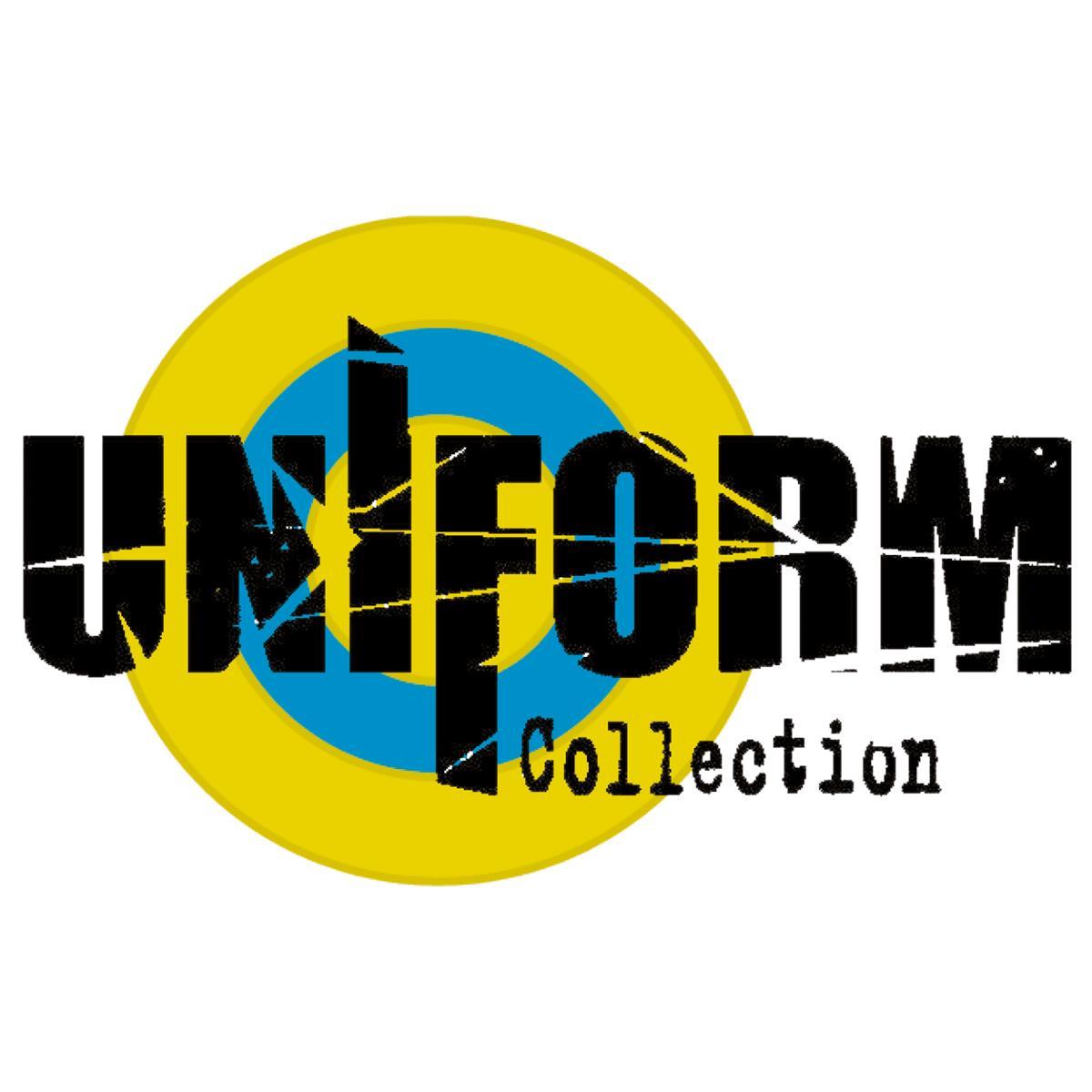 Uniformsmuseet Uniform Collection