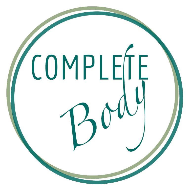 Complete Body Laholm