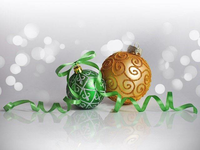 Öppettider till jul