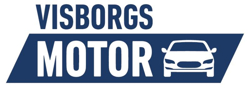 Visborgs Motor