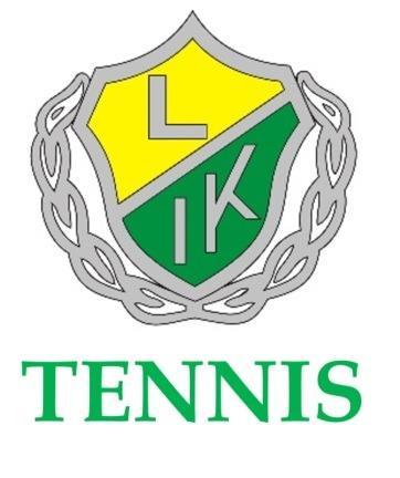 Listerby IK Tennis