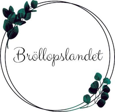 Bröllopslandet AB