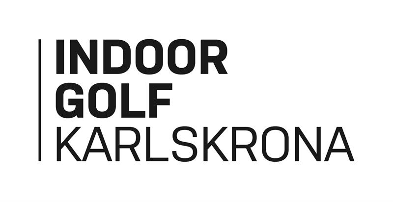 Indoor Golf Karlskrona AB