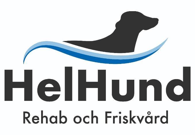 HelHund