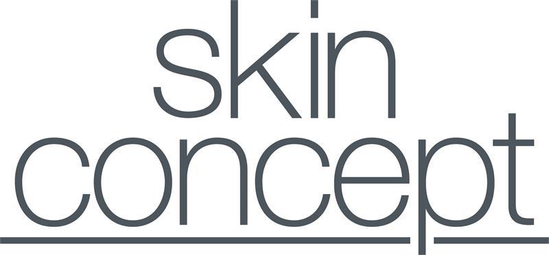 Skin Concept