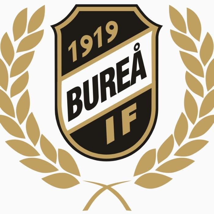 Bureå fotbollsgolf