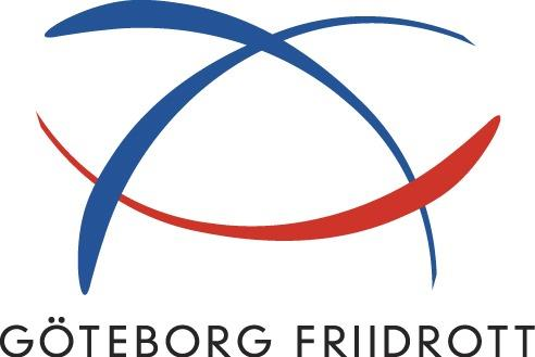 Göteborgs Friidrottsförbund