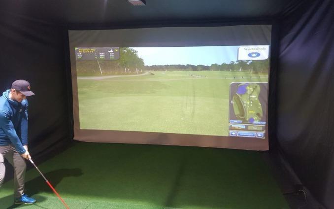 Fagersta Golfklubb