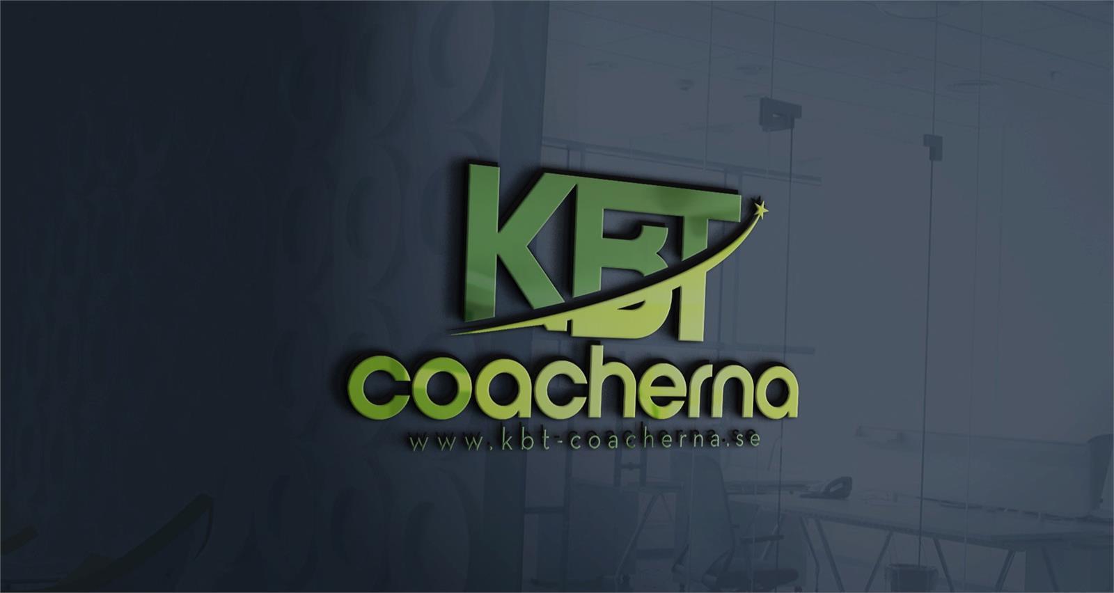 KBT coacherna Norrköping