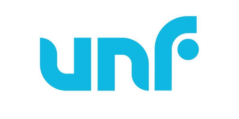 UNF - Kamratstödskursen