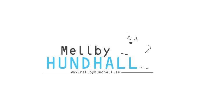 Mellby Hundhall