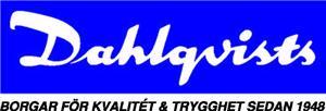 Dahlqvists Bil AB