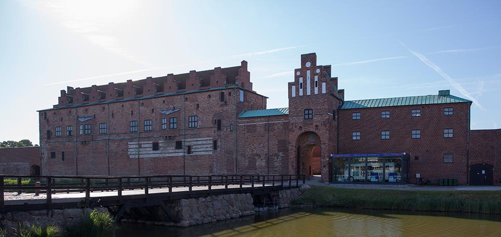 Malmö Museer