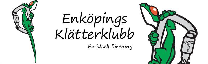 Enköpings Klätterklubb