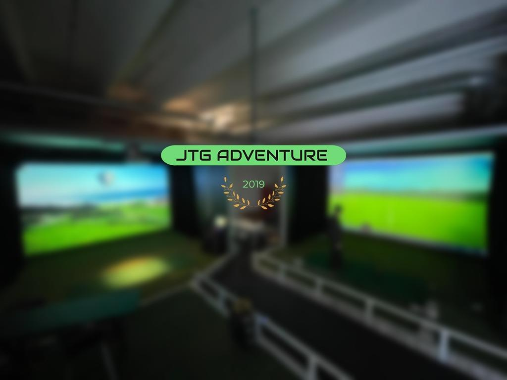 JTG Adventure
