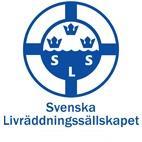 Svenska Livräddningssällskapet, Stockholm
