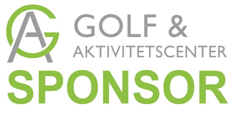 GA Center sponsor