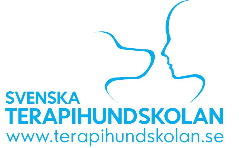 Sociala Tjänstehundar i Sverige AB