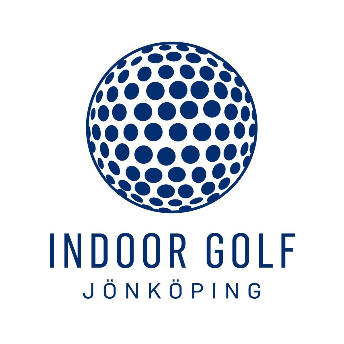 Välkommen till Indoor Golf