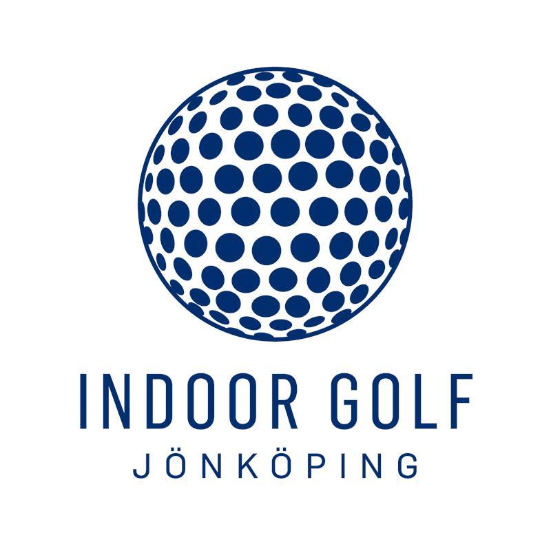 Indoor Golf Jönkoping