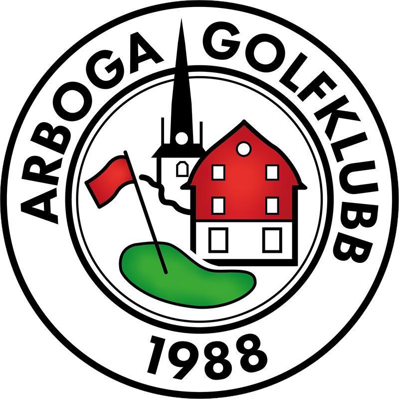Arboga Golfklubb