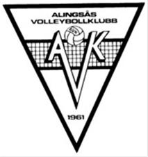 Alingsås Volleybollklubb