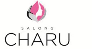 Salong Charu