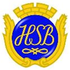 HSB Brf Alströmer