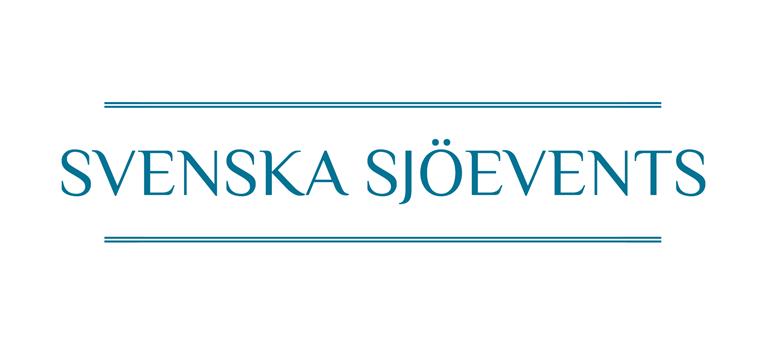 Svenska Sjöevents AB