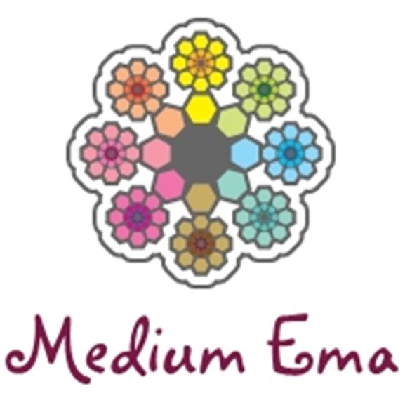 Medium Ema