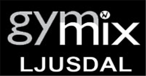 Gymmix Ljusdal