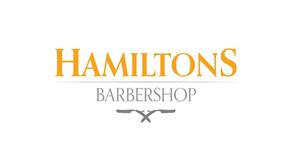 Hamiltons Barbershop