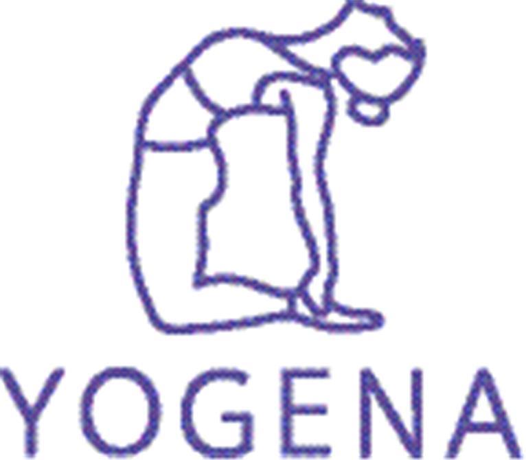 Yogena