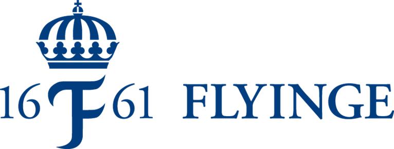 Flyinge AB