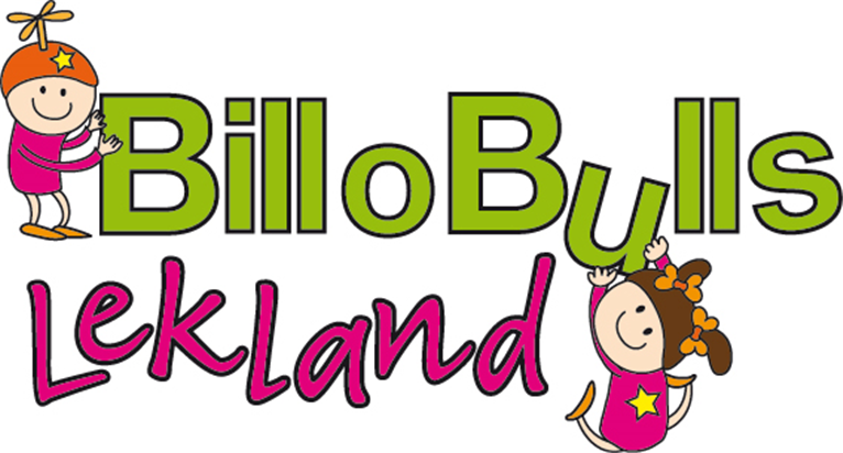 Bill o Bulls Lekland