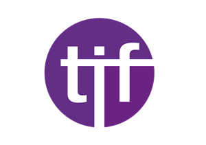 TIF Fitness Göteborg
