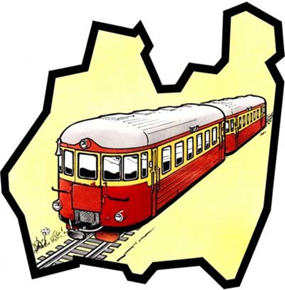 Föreningen Smalspåret Växjö-Västervik Hultsfredsavd (833200-5977)